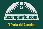 ACAMPANTE.com