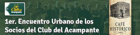 Encuentro Urbano