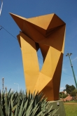 Parque Lineal Cainguas