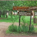 El Remanso Camping Educativo