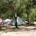 Camping El Ranchito