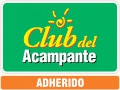 Club Adheridos