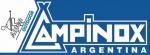 Campinox Argentina