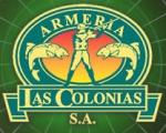 Armeria Las Colonias S.A.