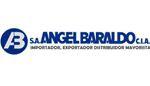 Angel Baraldo C.I.A. S.A.