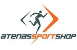 Atenas Sport Group