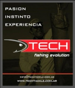 Tech Tackle SRL