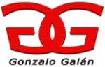 Gonzalo Galán
