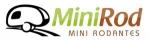 Minirod