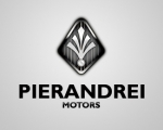 PIERANDREI S.A. Vehiculos Especiales