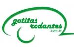 Gotitas Rodantes