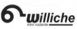 Williche Mini Rodantes