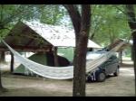 Camping La Granja