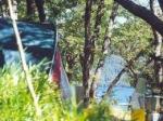 Camping de Montaña Trenel