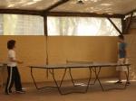 Camping Costa Soleada
