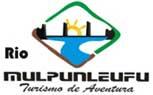 Mulpunleufu Logo