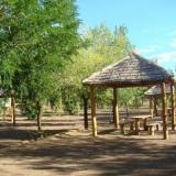 Camping Municipal de Varvarco