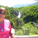 Cascada Vulignanco