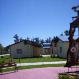 Centro para adultos mayores