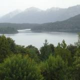Lago Nahuel Huapy