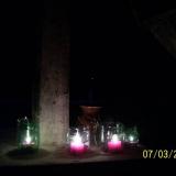 noches en Monte