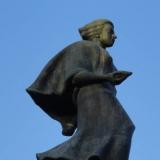 Plaza de Bahía Blanca