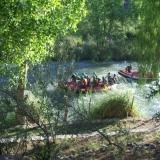Camping Ayum Elum