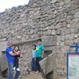 Ruina Jesuita