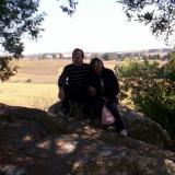 uno de nuestros viajes d vacaciones ¡