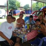 Vacaciones 2010 en Mina Clavero