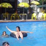 Vacaciones en Villa General Belgrano
