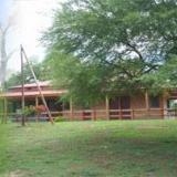 Villa Río Bermejito