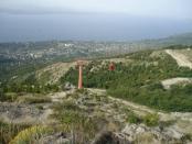 Bando el Cerro