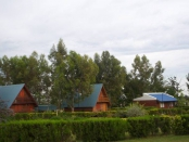 Camping Levalle