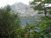 Lago Lopez