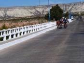 Paso Córdova