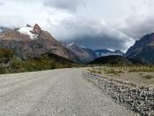 Ruta Provincial Nº 23 Santa Cruz
