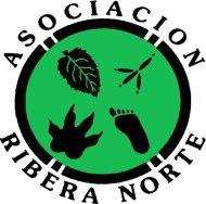 Asociación Ribera Norte