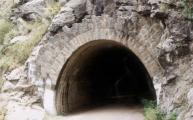 cuevas de pocho