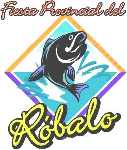 Fiesta-del-Robalo-logo