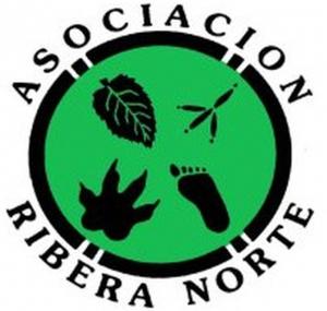 Actividades de la Asociacion Rivera Norte