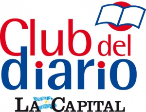 el Club del Diario La Capital de Rosario