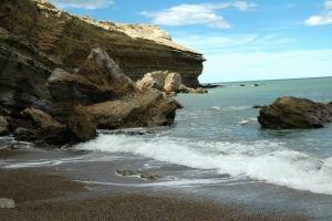 Puerto San Julian, Provincia de Santa Cruz