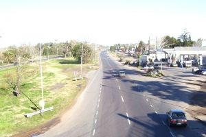 Castelli, Provincia de Buenos Aires