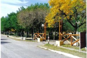 Balde, Provincia de San Luis