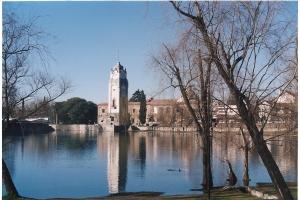 Alta Gracia, Provincia de Córdoba