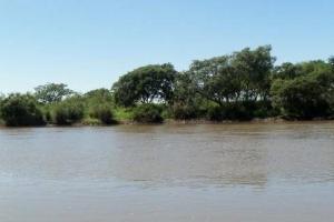 Arroyo Leyes, Provincia de Santa Fe
