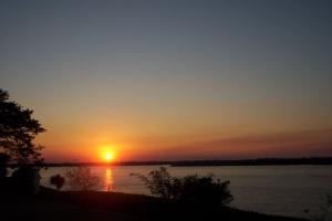 Ituzaingo, Provincia de Corrientes