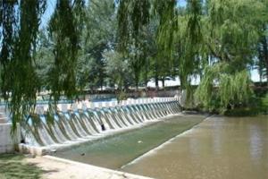 Renca, Provincia de San Luis