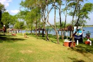 Caa Cati, Provincia de Corrientes